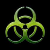 Zombie War 1.01