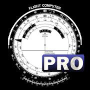 Flight Computer ProDiego RodriguesProductivity