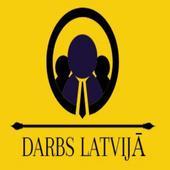 DARBS LATVIJĀ 1.1