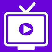FREE HD JIO TV - LIVE TV CHANNEL - CRICKET,MOVIES 1 0 APK