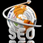 Seo Tools & Tactics 1.0