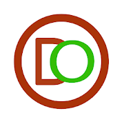 Deeq Online Data 10.0