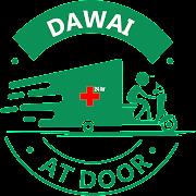 Dawai At Door - Medicines Home Delivery Service 0.0.9