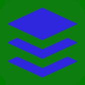 TDEM-20BT 1.1.3