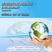 Kannur Disaster Management 1.0