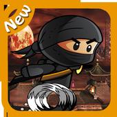 super ninja adventure 2.1