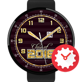 Class of 2016 watchface by Monostone knight_1605141557