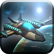 StarWatch - 3D Space Shooter 1.0.4