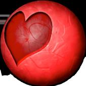 Liebesgedichte, Liebe Zitate 1.0