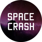 Space Crash 0.0.1