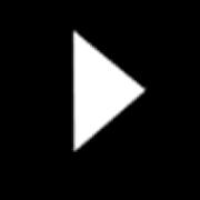 Kathi Remote 1.1.4.8