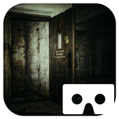 The Rising Evil - VR Horror House Game Free 1.1