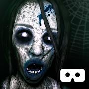 VR Escape Horror Basement 1.1
