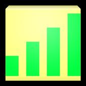 DaysLeft 3.3