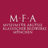 Museum für Abgüsse München (Abgussmuseum München) 1.0.1