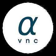 alpha vnc lite 1 5 0 APK Download - Android Tools Apps