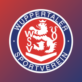 Wuppertaler Sportverein 1.1.1