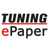 TUNING Magazin (Unreleased)