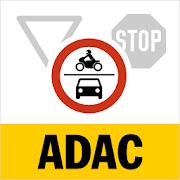 ADAC Führerschein 2.7.1