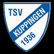TSV Kuppingen 1.1