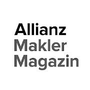 Allianz Makler Magazin 3.4.4