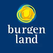 Burgenland – Erlebnistouren 1.7.12
