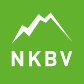 NKBV- tochtenwiki 1.9.5