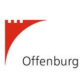 Offenburg die Weinhauptstadt 1.7.8
