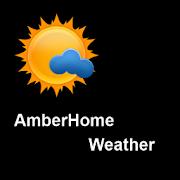 AmberHome Weather Plus 3.0.0