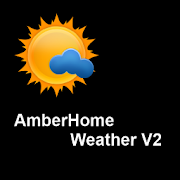 AmberHome Weather 2.6.4