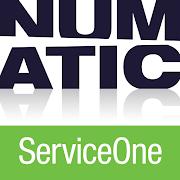 Numatic ServiceOne 3.1.2