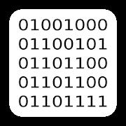 Binary Code Translator 2.0.1
