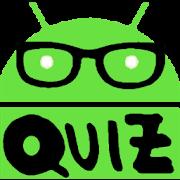 Allgemeinwissen - Quiz 2.0