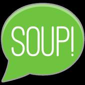 SOUP! 1.0
