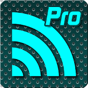 de.android.wifioverviewpro 4.54.03