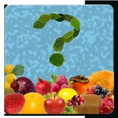 Fruity & Co Quiz 1.8.1