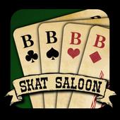 Skat Saloon 1.12