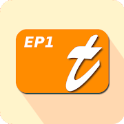 TAPUCATE - Extension Pack 1 1.5