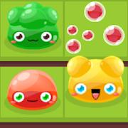 Jelly 1.28