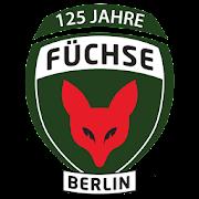 Füchse Berlin e.V. 1.1