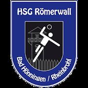 HSG Römerwall 1.2