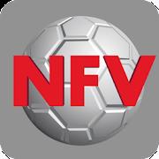Niedersächsischer Fußballverband e.V.