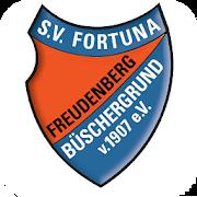 SV Fortuna Freudenberg 1.0