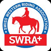 Swiss Western Riding Association