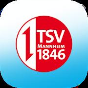 TSV Mannheim 1.0