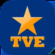 TVE Dortmund-Barop 1.1