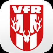 VfR Birkmannsweiler Fussball