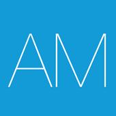 Amberg - Die offizielle App 3.0.0