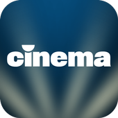 Cinema Play 1.0