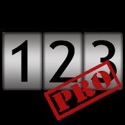 Counter Pro 1.8.0